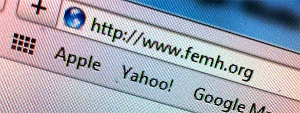 femh-web1