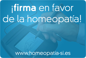 firma-homeopatia-si