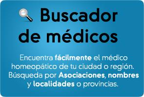 buscador-de-medicos